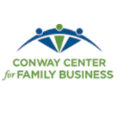 Conway Association Logo