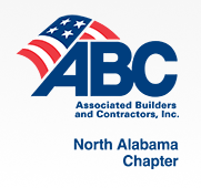 Associated Builders Association Logo