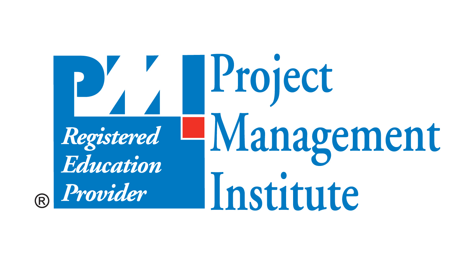 Logo PMI institute