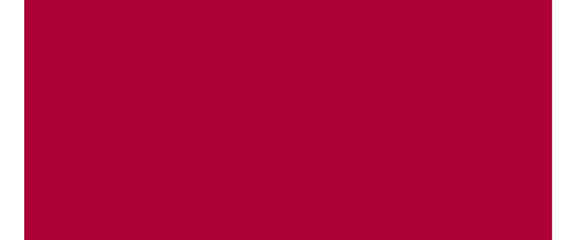 Ducs de Gasgogne